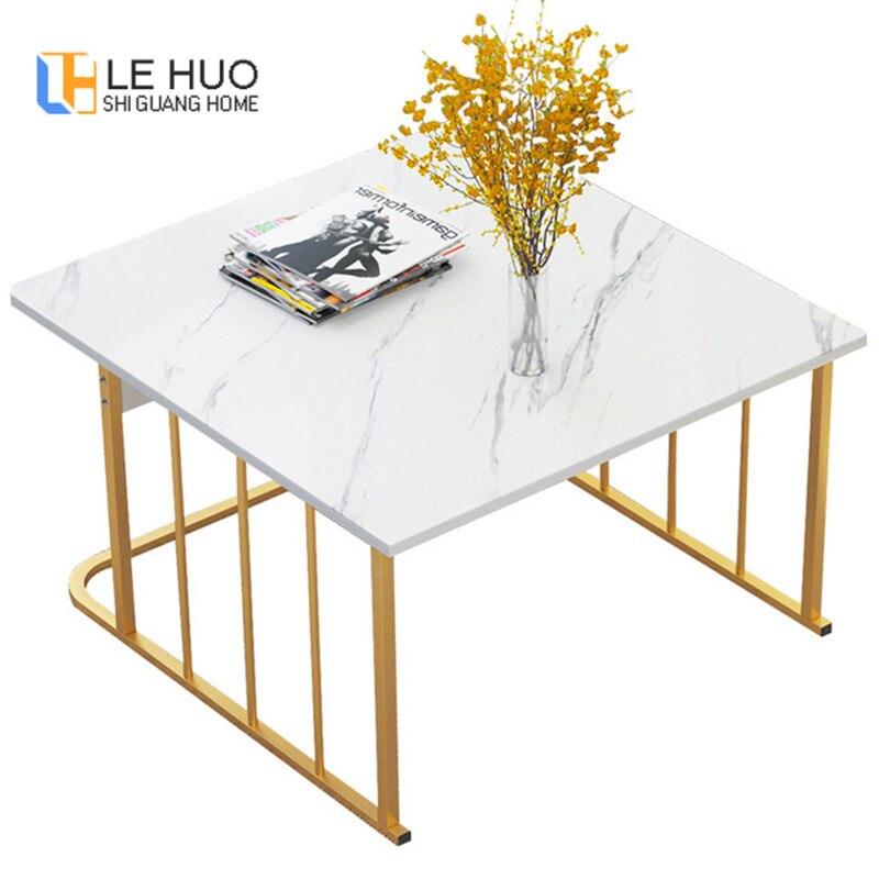 Prime 9C40B8 Buy Side Table Wood White And Get Free Shipping Big Inzonedesignstudio Interior Chair Design Inzonedesignstudiocom