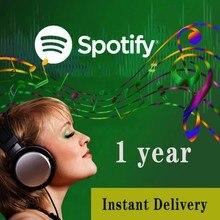 Первоклассный музыкальный проигрыватель spotyphoys, глобальная версия, работает на планшете с Android, IOS, Iphone