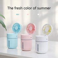 https://ae01.alicdn.com/kf/H7c8eb04ec60b40a489ffb7b8571d5f39f/Mini-Humidifying-400ml-Desktop-Cooler-T9-Magic-Cooling-Tool.jpg
