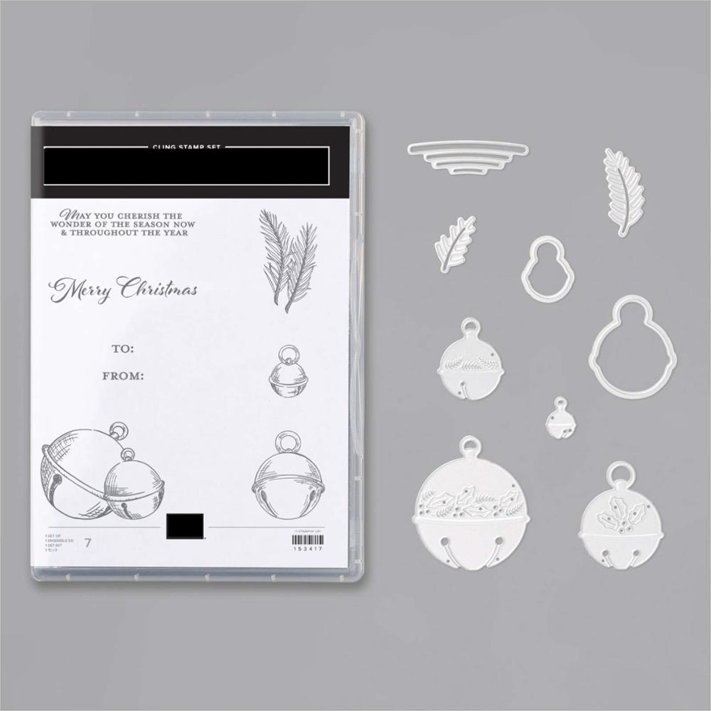 Рождественские штампы, металлические штампы и трафареты, штампы, вырезанные для «сделай сам», скрапбукинг, альбом, бумажные карточки, тисне...