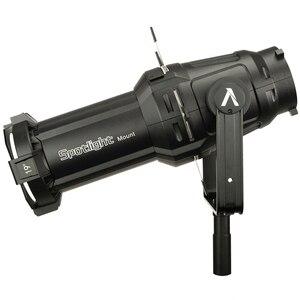 Image 2 - Aputure スポットライトマウント 19 ° セット高品質照明修飾子のため 300d マーク 2 、 120d II 、と他の bowens のマウントライト