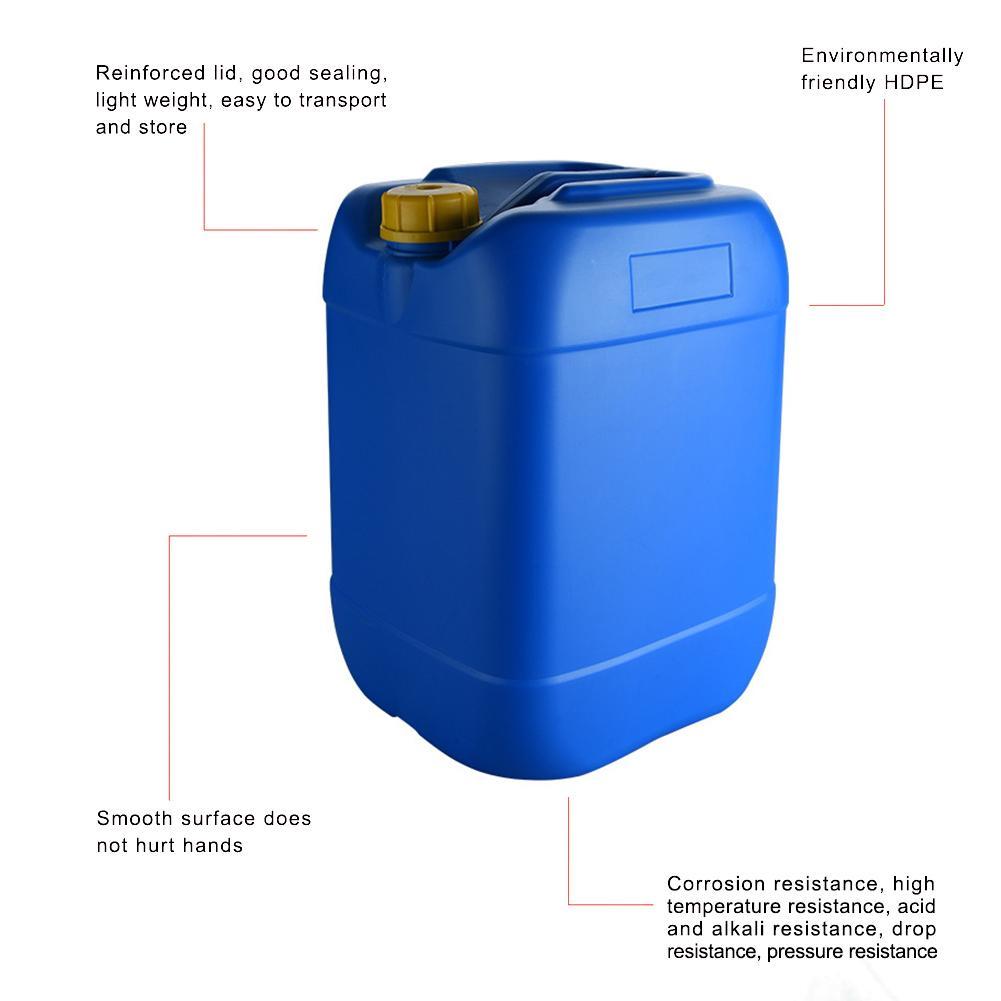 tanque de combustivel de reposicao plastico 03