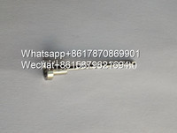 NJK10347 ABX (프랑스) 혈액학 분석기 Pentra 80 P80/5 DIFF Pierce Needle New.
