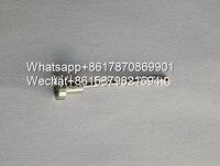 Njk10347 abx (frança) p80/5 agulha de perfuração de diff.|needle|needle piercing|  -