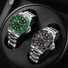 Top Brand Luxury Sport Quartz Wrist Watch