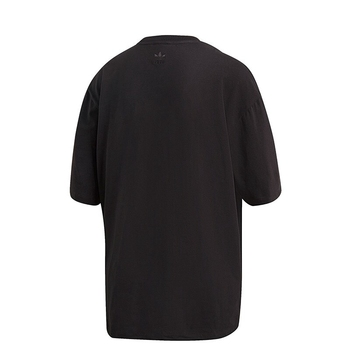 Original New Arrival  Adidas Originals TEE Women's  T-shirts short sleeve Sportswear 2