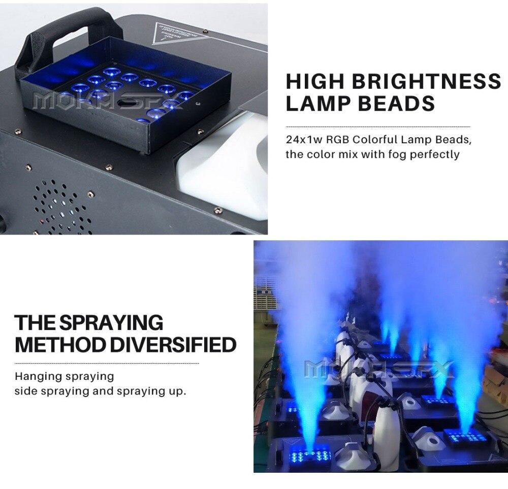 1500W fog machine (3)