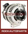 Новый автоматический генератор переменного тока 12 В 104210-3300 104210-4540 1042103300 1042104540 25758348 для Buick LeSabre