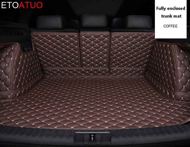 cheapest Leather TPU Car Key Cover Case For Volkswagen VW POLO Tiguan Passat B5 B6 B7 Golf EOS Scirocco Jetta MK6 Octavia Accessories