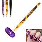 Nail Art Dotting Pen...