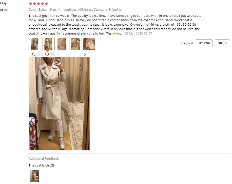 2020 frauen Kaschmir Langen Mantel Elegante Drehen Unten Kragen Woolen Mantel Mit Gürtel Öffnen Stich Design Winter Warme Mantel Casaco feminino