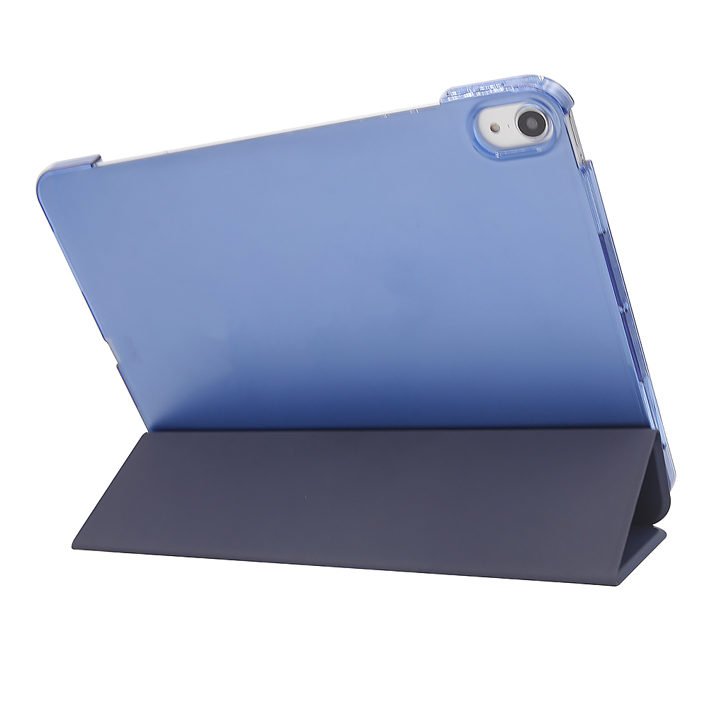 For iPad Air 4 10 9 Inch Flip Stand Case Protective Cover Auto Wake Up Sleep