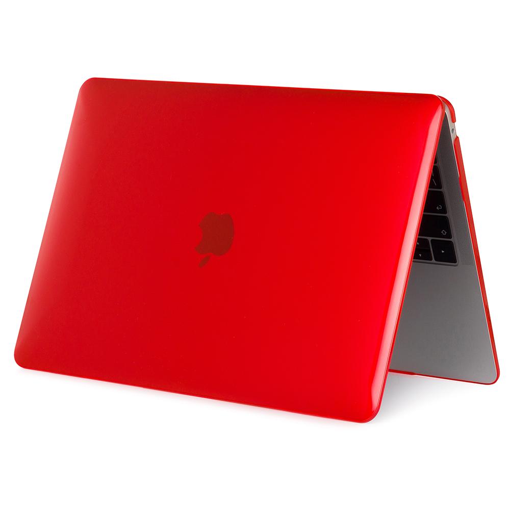 Scratch Proof Case for MacBook 62