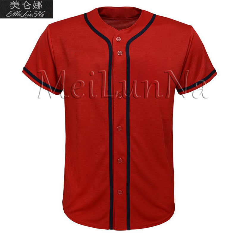 Ronald Acuna Jr. Freddie Freeman Josh Donaldson Ozzie Albies Dansby Swanson Jones Men Women Youth Atlanta Flex Baseball Jerseys