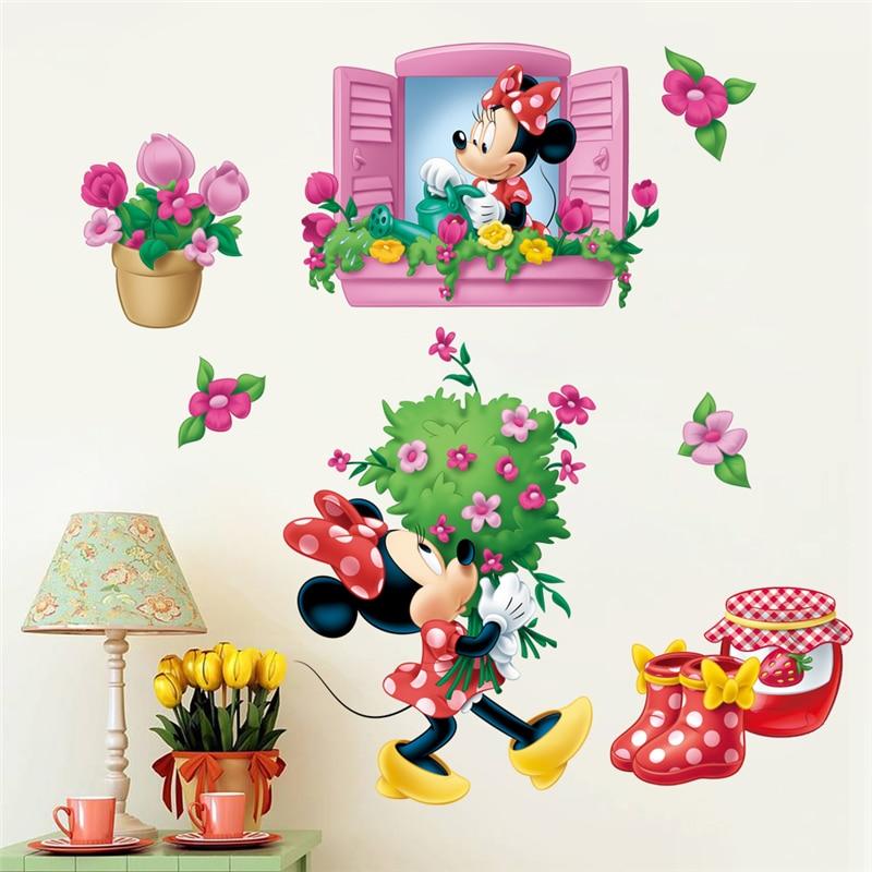 H7c975d5cea834aea848e6f0f04c82cc7R / Shop Social Online Store