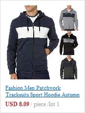 H7c9761cde4604a3c9fb3ddcdbce21e71k Fashion steampunk Men Cardigans 2020 Autumn Casual Slim Long streetwear Shirt trench Long Coat Outerwear Plus Size free shiping