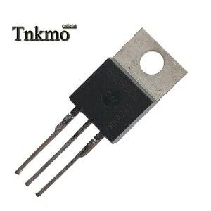 Image 5 - 10 Pcs IPP60R099C6 IPP60R099C7 Om 220 6R099C6 60C7099 TO220 38A 600V Mosfet Transistor Gratis Levering
