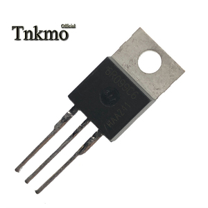 Image 5 - 10PCS IPP60R099C6 IPP60R099C7 220 6R099C6 60C7099 TO220 38A 600V Transistor MOSFET entrega gratuita