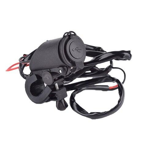 acessorios eletronicos p moto