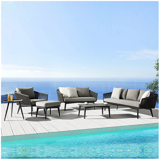 Hot New Sectional Sofa Sets 1