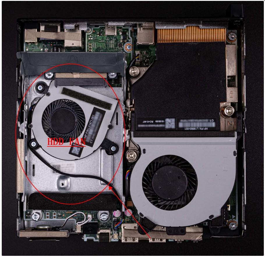 14 pulgadas port/átil refrigeraci/ón pad soporte soporte C5 Quiet 7 pulgadas dos ventiladores de turbina de 125 mm dual USB 2.0 puertos dise/ño ergon/ómico reduce el calor para juegos port/átiles PS4