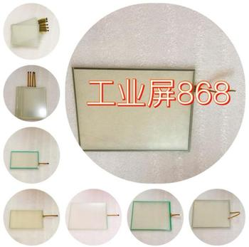 Touch Screen Panel Digitizer for SC107A0111 Touch Glass Panel