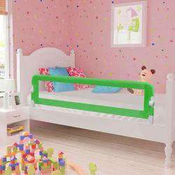 baby playpen bed safety rails for babies children fences fence baby gate crib barrier for bed kids for newborns infants 150x42cm