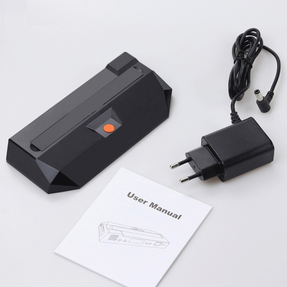 Linux OS PC Station Arm Thin Client For Computer Lab/classroom/call Center/SME Free Management Software Thin Client PC