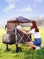 E DOUR Evenflo Pivot Modular Travel System Baby Stroller in Car Accessories Sleek & Versatile Easy Infant Car Bed Transfer Pram -
