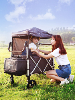 E-DOUR Evenflo Pivot Modular Travel System Baby Stroller in Car Accessories Sleek & Versatile Easy Infant Car Bed Transfer Pram
