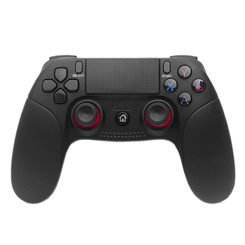 Wireless Bluetooth Gamepad Controller Joystick For Android Smart Cell Phone IOS Windows PC 7 8 10 Game Pad Controller new upgrade wireless gamepad bluetooth game controller gaming joystick for android ios smart phone remote controller for vr