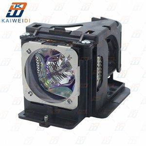 Image 2 - POA LMP90 POA LMP106 החלפת מקרן מנורת עבור Sanyo PLC SU70 PLC XE40 PLC XU2530C PLC XU73 PLC XU74 XU76 XU83 XU84 XU86