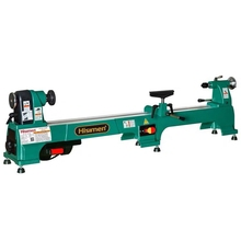 H0624Z high speed woodworking machine woodworking lathe wood rotating lathe woodworking tools woodworking from offcuts