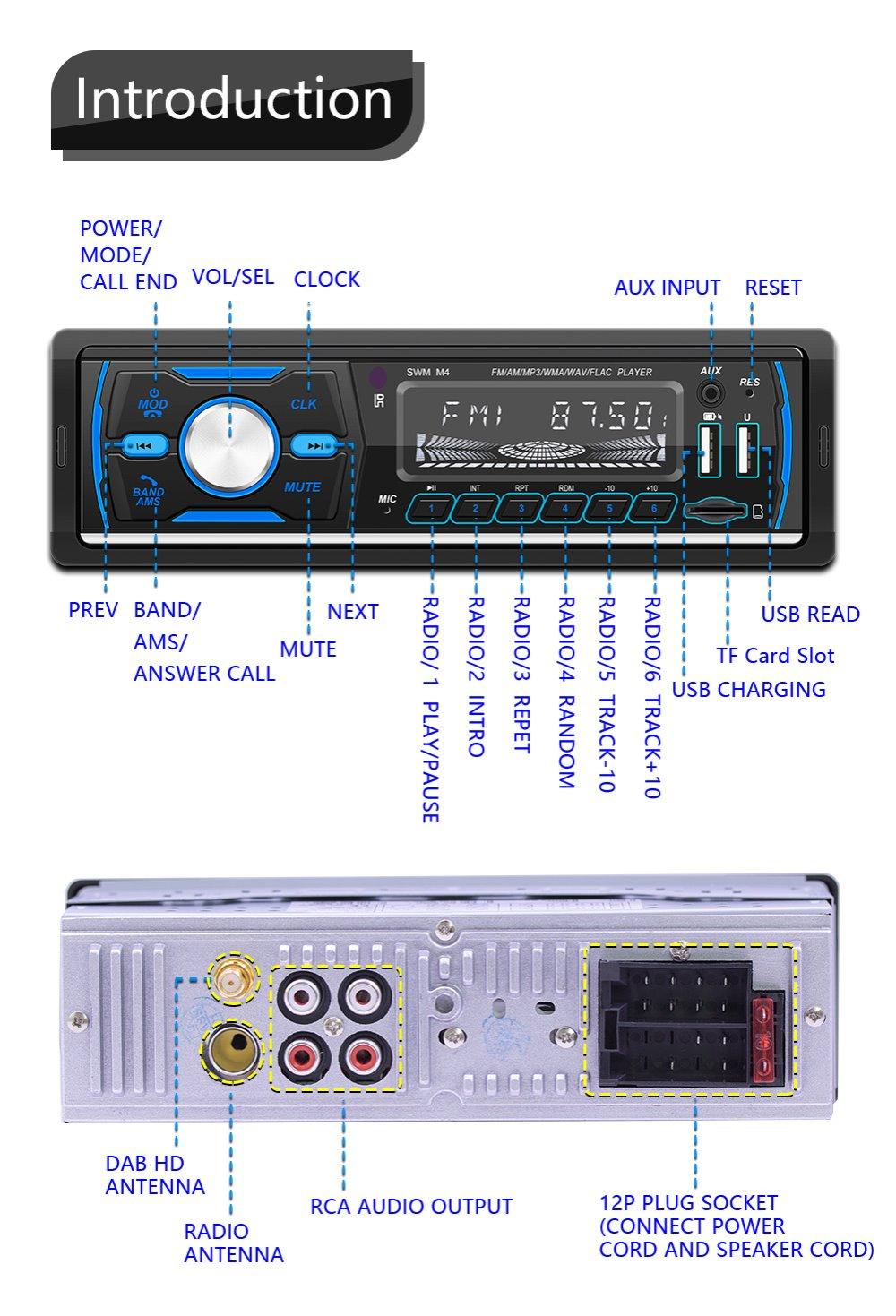 DAB-MP3--ENGLISH_12