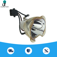 VLT-XD8600LP Bare Bulb Projector Lamp for Mitsubishi WD8700U XD8500 XD8500U XD8600U XD8700U LVP-UD8900 LVP-WD8700 LVP-XD8600 vlt hc5000lp original ushio projector bare lamp bulb for mitsubishi hc4900 915d116o10