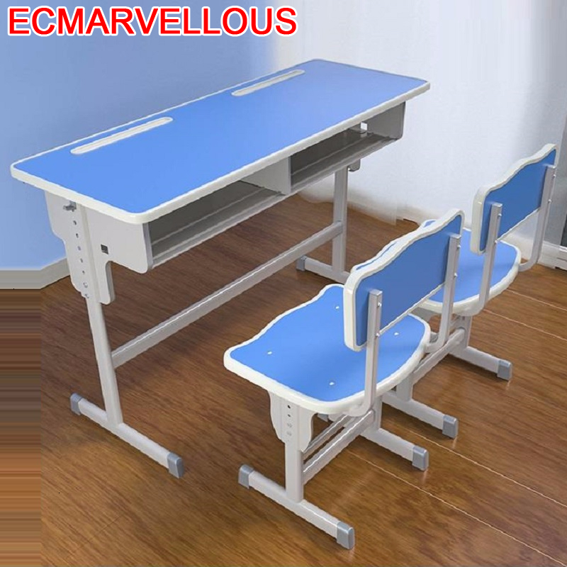 Toddler Baby Estudio Avec Chaise Infantiles De Estudo Mesa Y Silla Infantil Adjustable For Enfant Kinder Kids Study Table