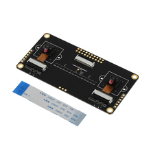 Nouveau Module de caméra binoculaire OV2640 Sipeed 2 mégapixels pour carte de développement maix bit/maix go