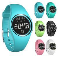 2019 cheep bluetooth android/ios telefones 4g à prova dwaterproof água gps tela de toque esporte saúde relógio inteligente|Relógios femininos| |  -
