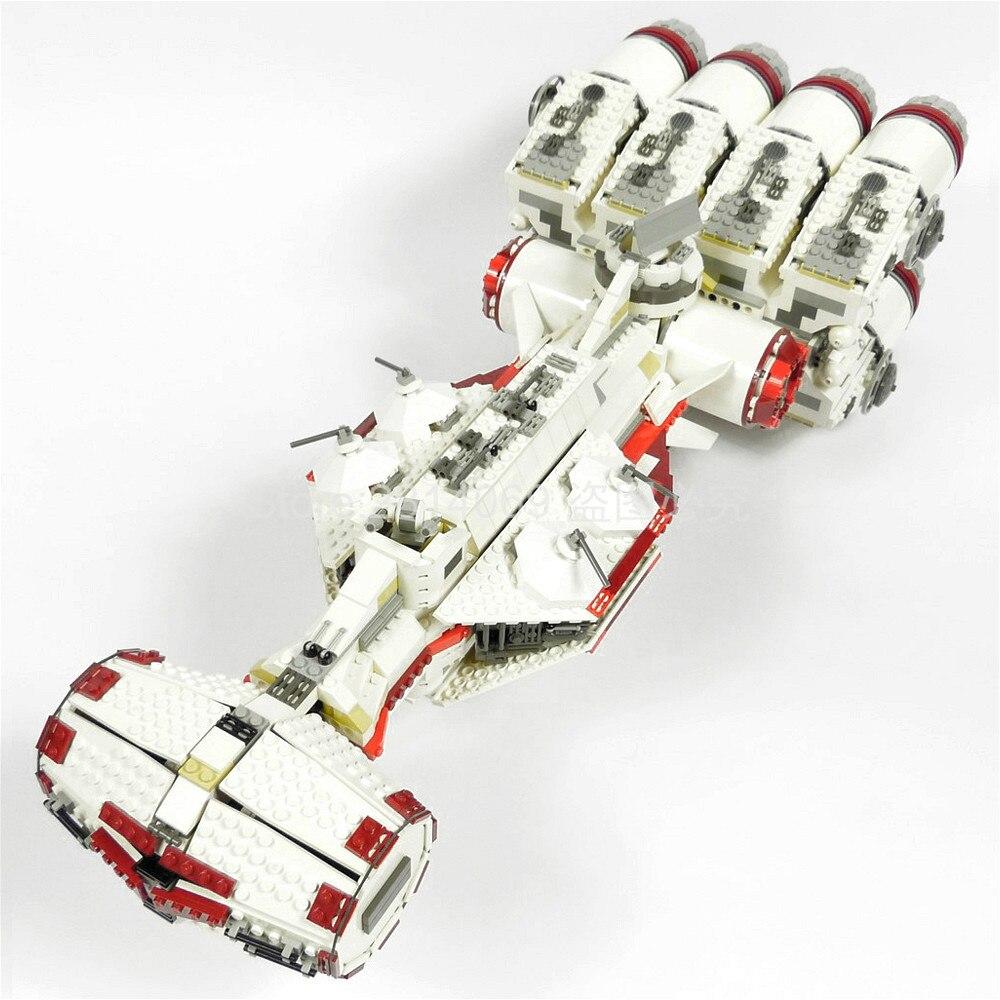 05046-star-wars-combattant-tantive-iv-rebelle-blocus-coureur-blocs-de-construction-1748-pieces-briques-jouets-compatibles-avec-10019-enfants-cadeau