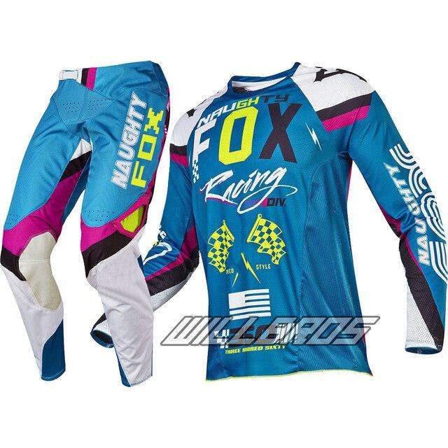 360-Rohr-Blue-Jersey-Pant-Combo-MX-Racing-Motocross-Gear-ATV-Dirt-Bike-Offorad-Cycling-Suit.jpg_640x640