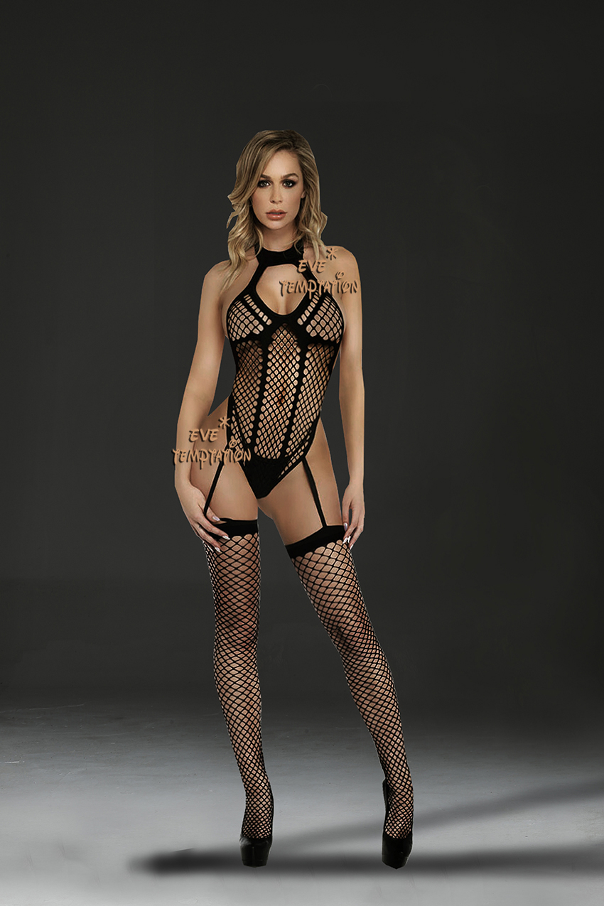 H7ca28cef93454ba1ab5eae120b396760N Ropa interior sexy de talla grande, productos sexuales, disfraces eróticos calientes, picardías porno, disfraces íntimos, lencería, traje de lencería de mujer