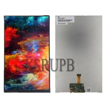 8 cal K800WL2 wyświetlacze LCD dla Samsung T310 T311 T315 SM-T311 SM-T310 SM-T315 ekran wyświetlacza LCD naprawa części