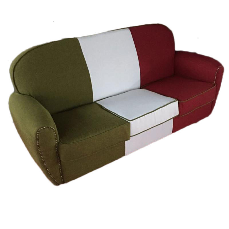 Zitzak Sillon Meble Moderno Pouf Moderne Puff Para Mobili Per La Casa Mobilya Set Living Room Furniture Mueble De Sala Sofa