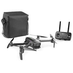 Professionale HUBSAN Zino Pro RC Drone GPS 5G WiFi 4KM FPV con 4K UHD Macchina Fotografica 3- assi del Giunto Cardanico RC Drone Quadcopter Elicotteri RTF