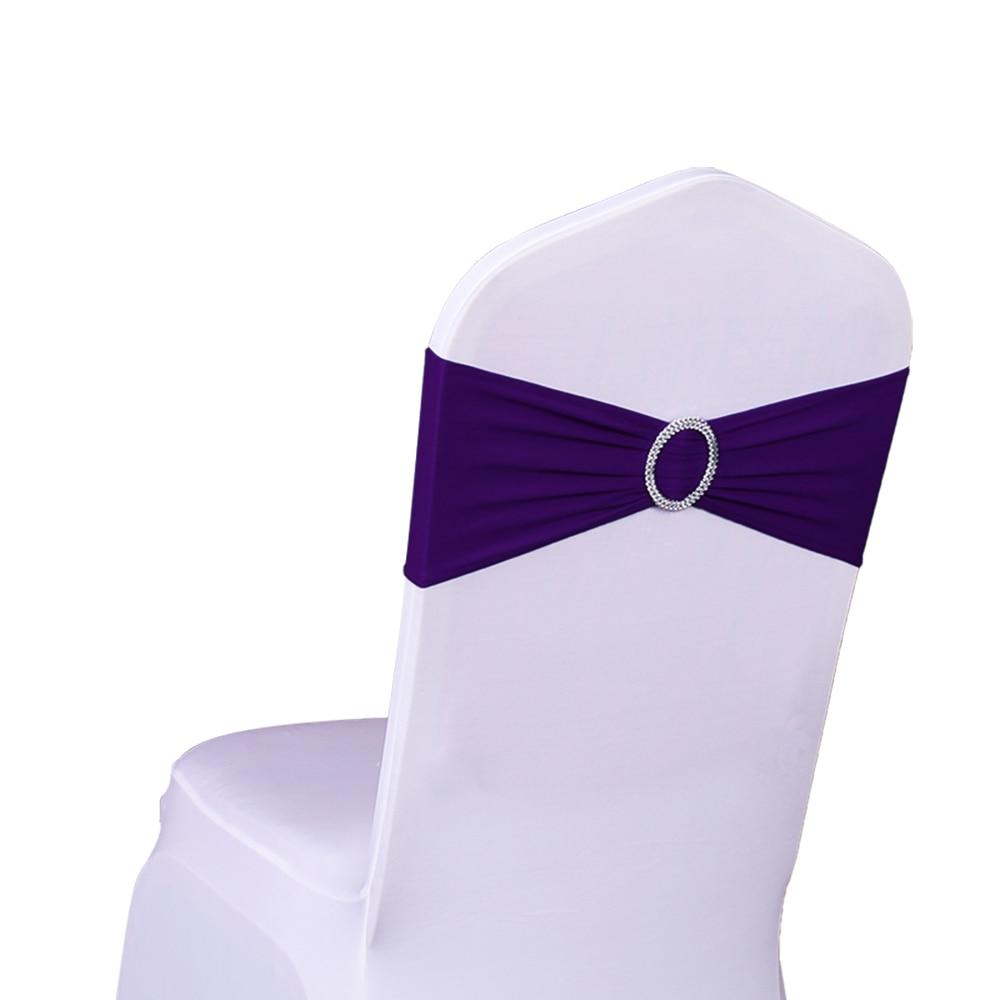 drak purple