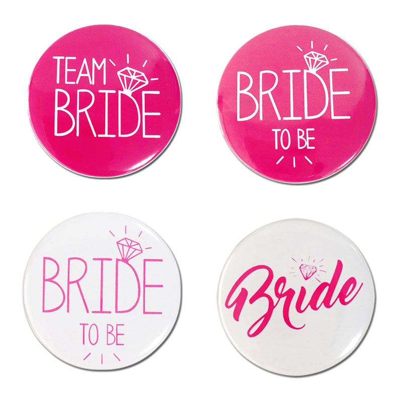 Wedding-Party-Accessory-Team-Bride-Badge-Bride-to-Be-Brooch-Bachelorette-Hen-Night-Party-Supplies (2)