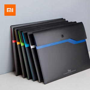 Xiaomi Organizer Document-Bag File-Holder Filing-Product Business-Briefcase Fizz Office-Supply