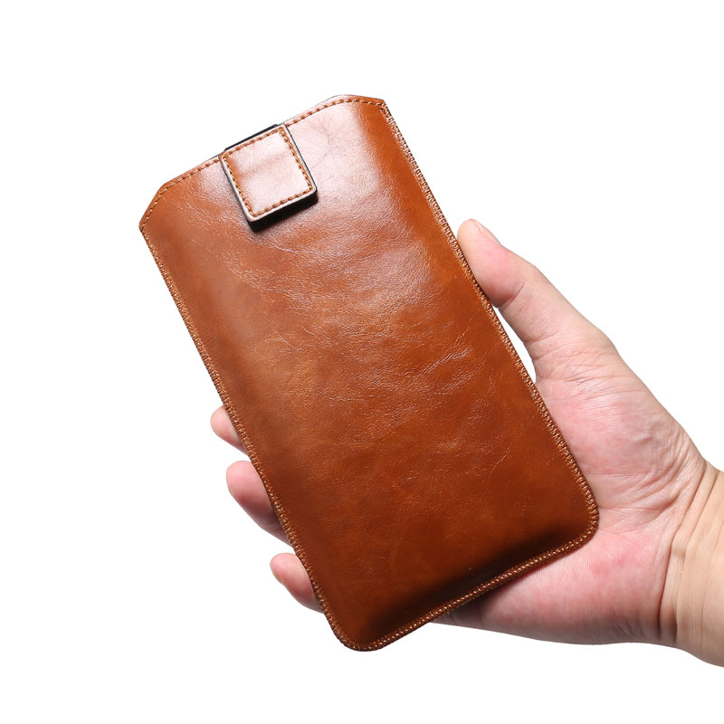 iPhone-11phone-pouch17