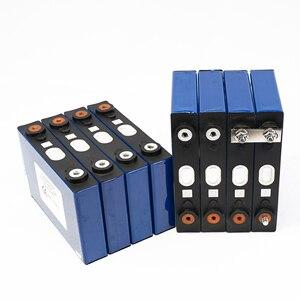 Image 5 - 8 sztuk Lifepo4 baterii 3.2v 20ah 200A wysoki prąd rozładowania komórki dla Electrice Bike Motor Pack Diy lokalny magazyn w usa i ue