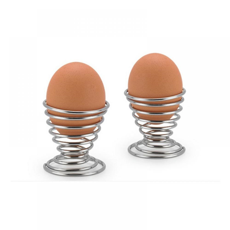 H7ca5c3350a7448d58de7f2a175e1c55dj 1 Pcs New Stainless Steel Egg Beater Hand Whisk Mixer Kitchen Tools Cream Butter Blender Kitchen Baking Utensil High Quality